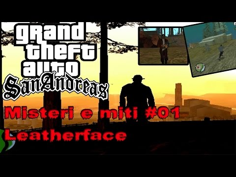 prostitutas san andreas pc prostitutas forocoches