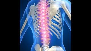 Массаж позвоночника при остеохондрозе видео(http://bit.ly/1gRo04u ««« РАСПРОДАЖА! ЗАКАЖИ новое средство для лечения остеохондроза прямо сейчас!! Обладает..., 2015-10-05T04:42:35.000Z)