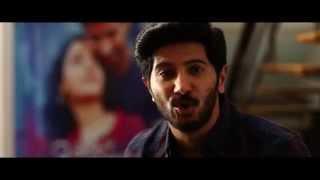 O Kadhal Kanmani - Exclusively on Saavn | Dulquer Salmaan 2