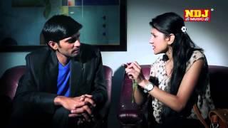 Gori Re || Haryanvi New Song 2014 || By Raju punjabi