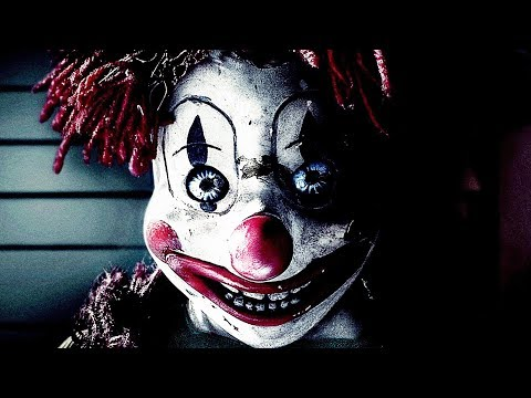 New Horror Movies Full Length 2020 Thriller Film in English