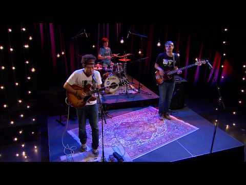 FULL EPISODE: Mission South | MPB All Access: Sound Check
