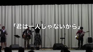 「KSC LIVE in 県庁ランチタイムコンサート」の映像を公開しました。 ※2...