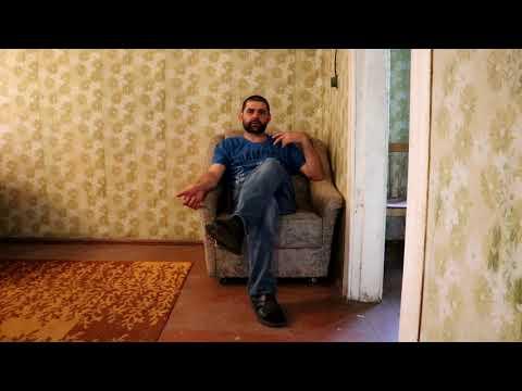 Продаю дом в Новгородской области