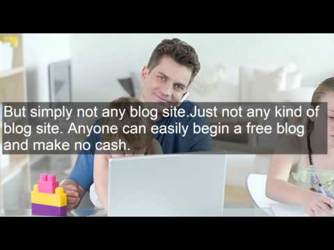 Top Data Entry Work From Home Reviews Here