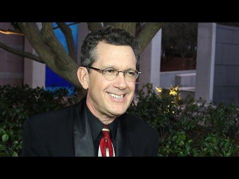 ETM-LA 11th Annual Gala: Richard Meyer (Honoree)