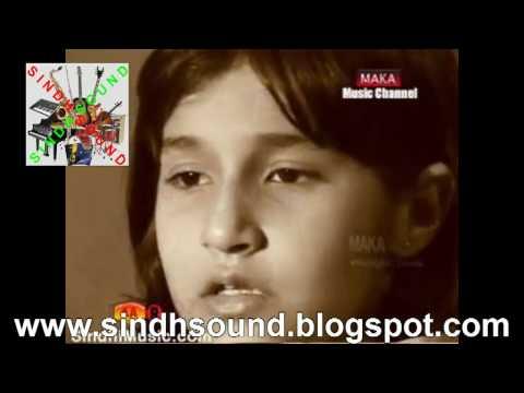 Abida Parveen Tunhjo Mushtaq old