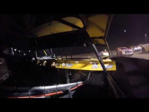 rapid speedway 7-8-16