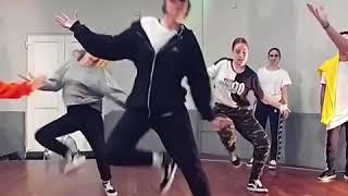 رقص رائع ريمكس