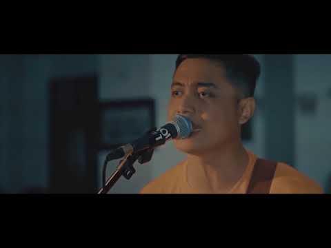 STAND HERE ALONE - JENG JRENG (LIVE) 3