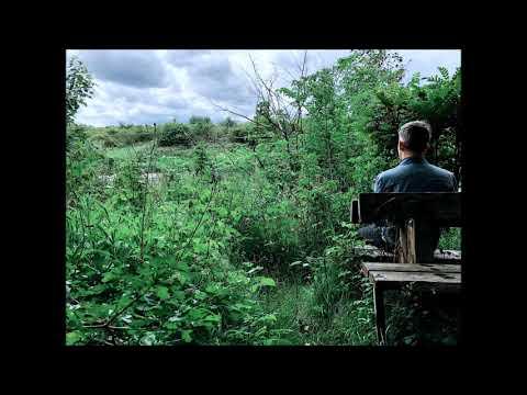 Danny Davis - This Boy (Beatles cover - acoustic)