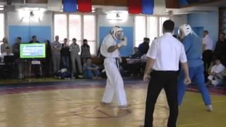 Чемпионат Владивостока по кудо(, 2014-02-13T11:45:36.000Z)
