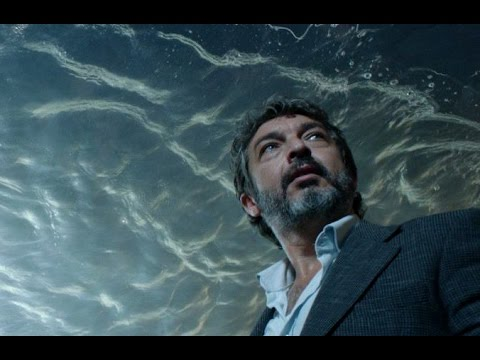 THESIS ON A HOMICIDE (Tesis sobre un homicidio) - Trailer with English Subtitles