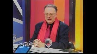 Libro: El Legado Del Cristianismo - Dr. César Vidal