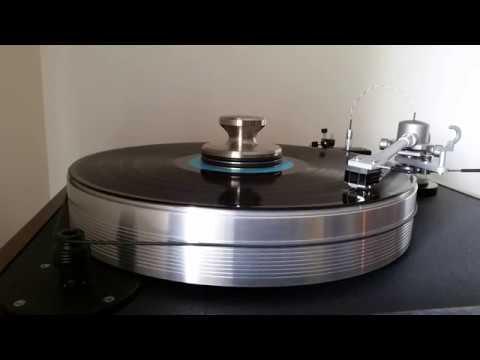 The Charlottes - Prayer Song (Vinyl)