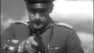 Док фильмы о войне