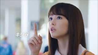 公式サイト → http://www.jetstar.com/jp/ja/home.