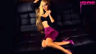 Андрей Леницкий ft. HOMIE - Лето как осень (MegaSound Remix) | 60 FPS