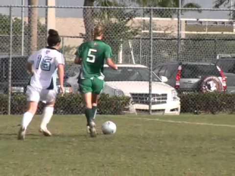 f05659209 US Youth Soccer Olympic Development Program - YouTube