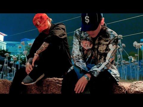 Okasian x Bryan Cha$e - Walkin (Remix) // The Last Orcas pt. 4