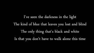 Avicii   Broken Arrows Lyrics
