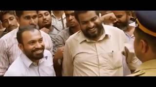 New malayalam full movie  latest malayalam full movie