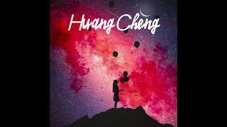 Huang丞 - The flower story【original】(Piano / 鋼琴 / 慢搖節奏 / Rhythm / New Age Music/BGM )