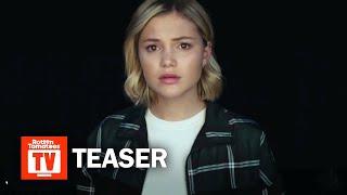 Marvel's Cloak & Dagger Season 2 Teaser | 'Justice or Revenge' | Rotten Tomatoes TV