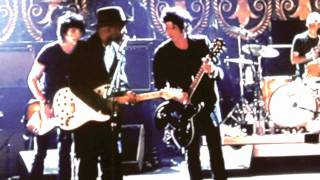 Rolling Stones feat. Buddy Guy