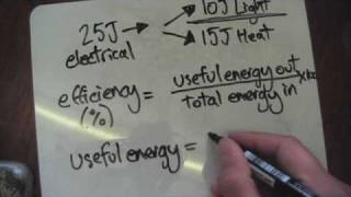 cALCULATION PUMP CALCULATION AND PRODUCTIVITY CALCULATION