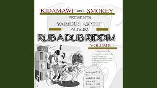 Rub a Dub Instrumentals