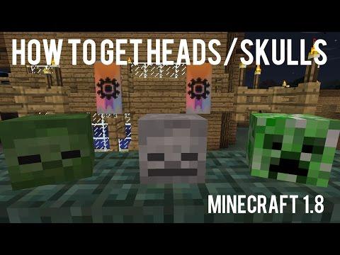 Minecraft creeper head for sale