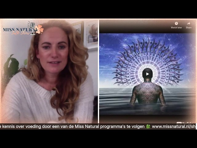 Doorloop deze 3 stappen tijdens jouw Awakening ✨ op weg naar de 5e Dimensie 💕