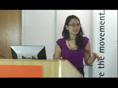Sikholars 2012: Sikh Marriage as an Act of Resistance by Loveleen Kaur