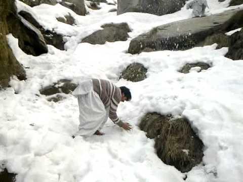 Sikander Video Swat pakistan