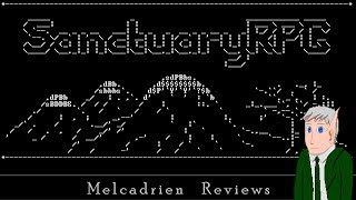 Popular SanctuaryRPG & Role-playing video game videos