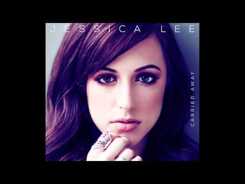 """Jessica Lee """"Say What You Mean"""" (Official Audio)"""
