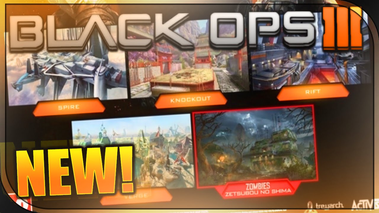 New Eclipse Map Pack 2nd Map Pack Dlc 2 Rift Spire Knockout