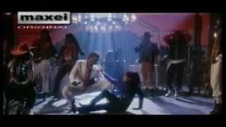 Mukkala Mukkabala - Humse Hai Muqabla 1994 AKA Kadhalan