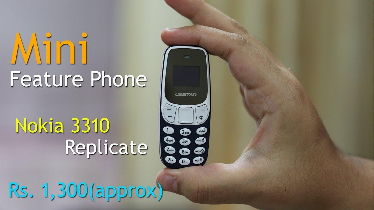 petit prix telephone portable