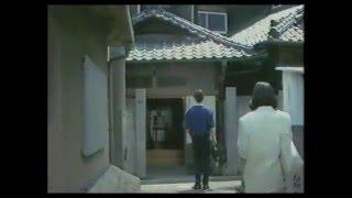 1986 フジテレビ 相築彰子.