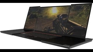 TOP 8 BEST LAPTOPS UNDER 20,000 RS IN INDIA 2015 16