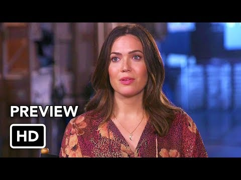 This Is Us Season 3 First Look Preview (HD)