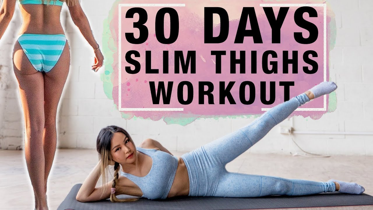 Lose weight without going on a diet and forget calorie-counting!