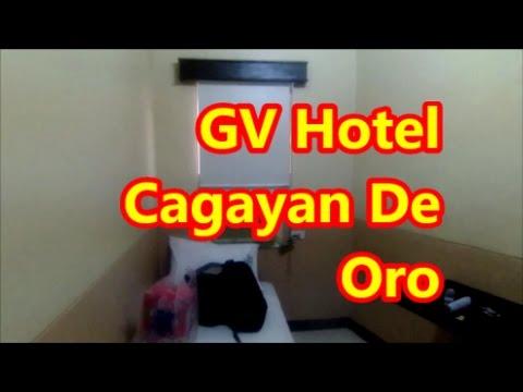 cagayan de oro city sex scandal