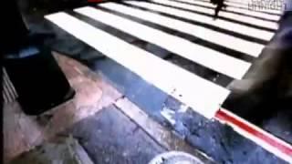 Boney M    Gotta Go Home Long Version, 1979