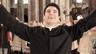 Père Michel-Marie - Par-ci, par-là (Bande-annonce)