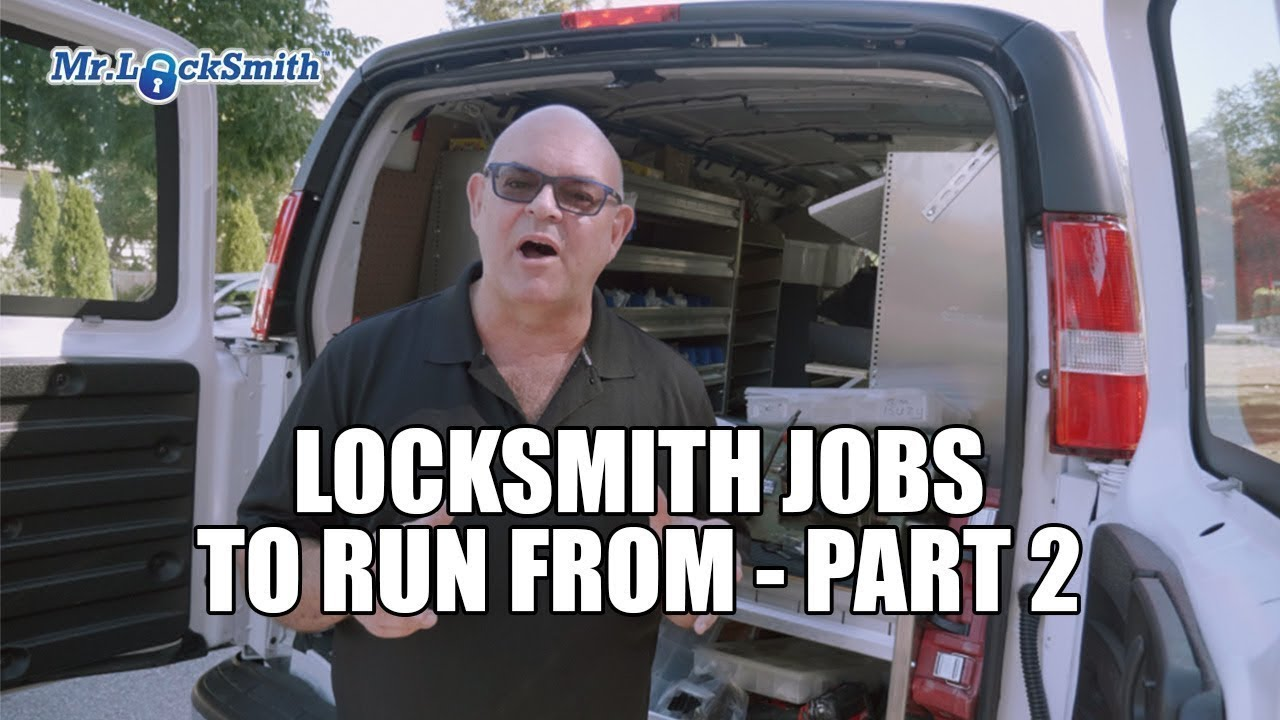 memphis-locksmiths com,Locksmiths Memphis 901-413-5370 Lock