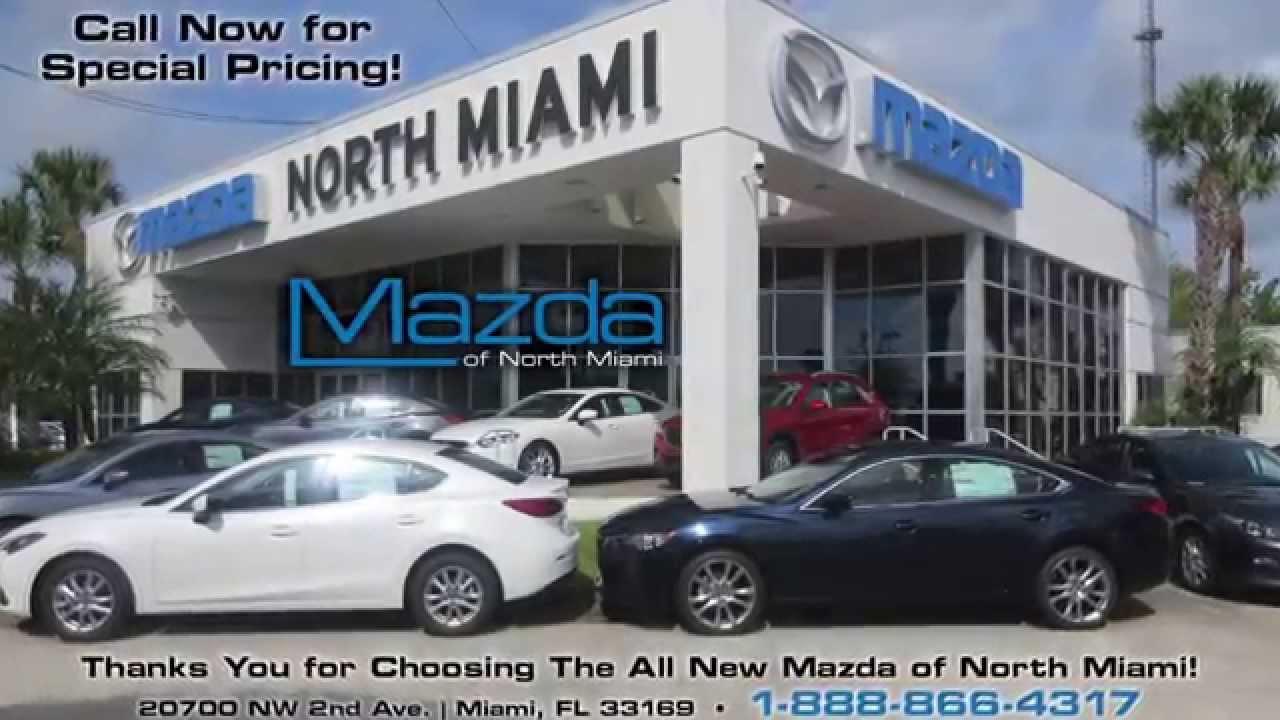 2015 Mazda6 Sport Youtube