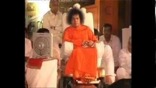 Siva Shankari Sivananda Lagari...